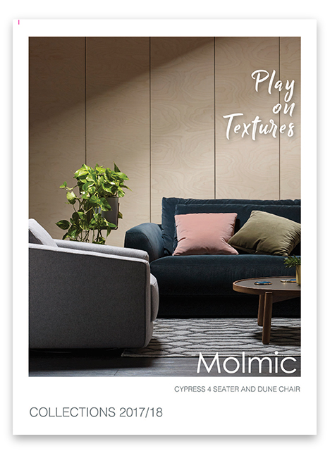 MOLMIC_collections-17