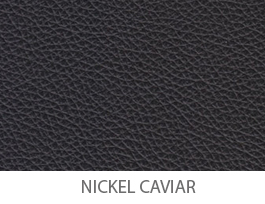 M-L-Nickel Caviar
