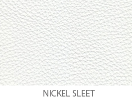 M-L-Nickel Sleet