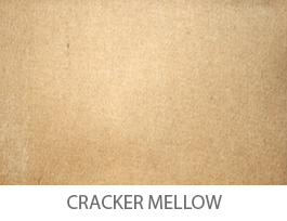 M-VT-Cracker Mellow
