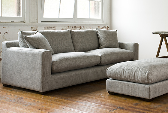Where to buy nice sofas cheap for Cheap nice furniture