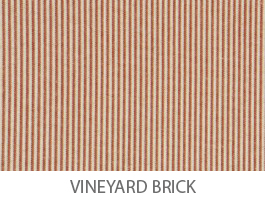 M-L-Vineyard Brick