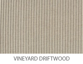 M-L-Vineyard Driftwood