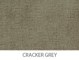 Cracker Grey