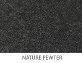 M-W-Nature Pewter