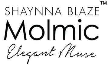 Elegant Muse logo