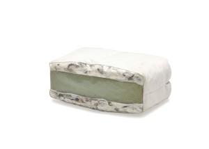 seat-insert-comfort-wrap