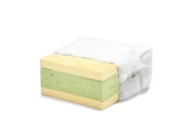 seat-insert-luxura-foam