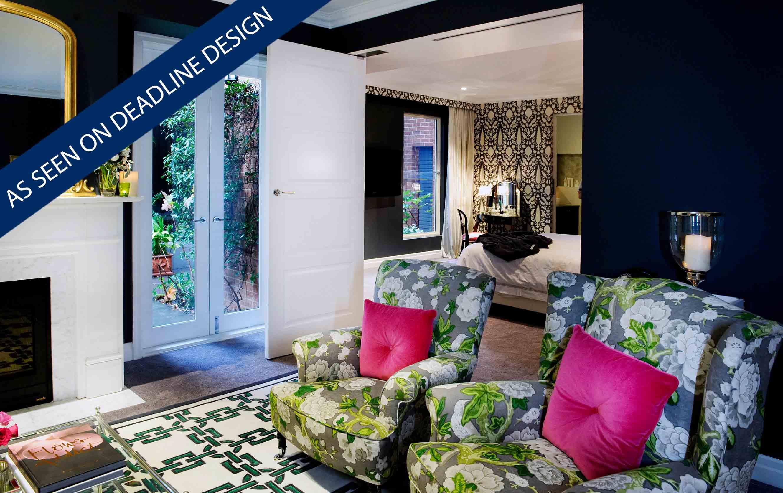Design Your Home Shaynna Blaze Review Home Review Co